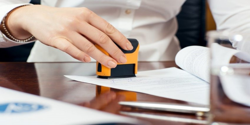 Registro automático de empresas é disciplinado