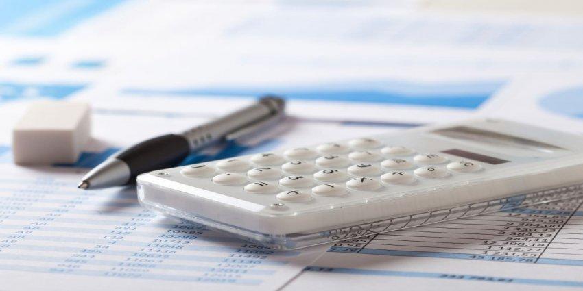 Transação tributária para empresas do Simples é regulamentada