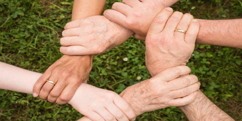3 dicas para exercer a cidadania dentro e fora da empresa