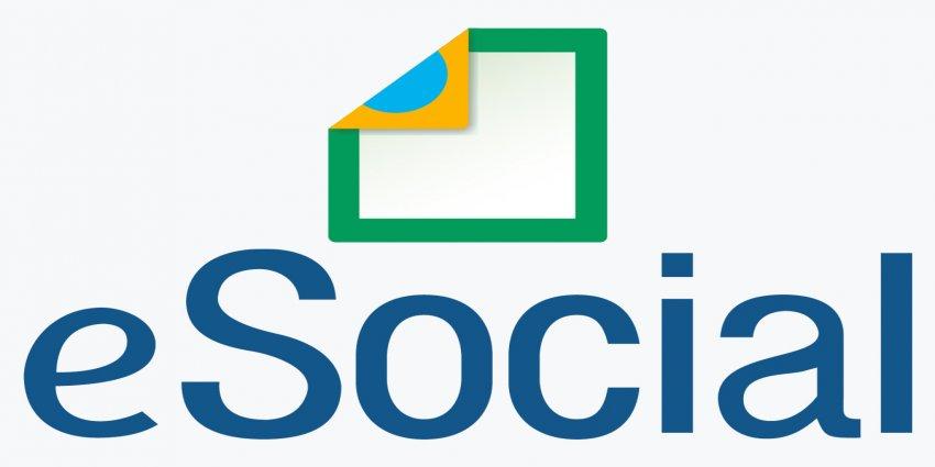 Governo suspende novas etapas de implantação do eSocial