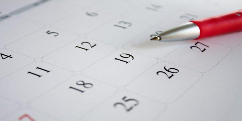 PGFN prorroga suspensões de prazos e procedimentos