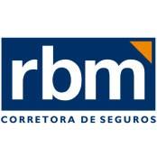 RBM Corretora de Seguros