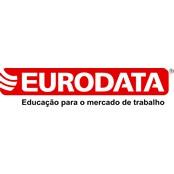 Eurodata