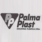 Palma Plast