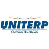 Uniterp