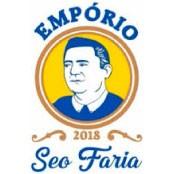 Empório Seo Faria