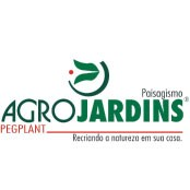 AgroJardins