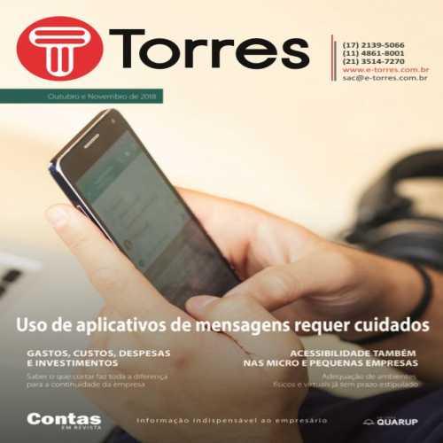 Uso de aplicativos de mensagens requer cuidados